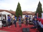 Festival incentiva produção musical católica em Montes Claros