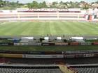 Corpo de lateral da Chape Gimenez será velado em estádio em Ribeirão