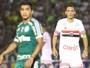 César Gaúcho diz que campeões da Série D têm condições de ser titulares