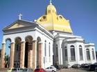 Veja a programação da Semana Santa em 5 cidades da região de São Carlos