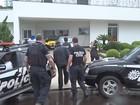Investigados em fraude das próteses no RS pretendiam deixar o país