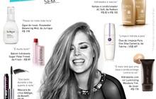 Confira os produtos de beleza preferidos da atriz Amy Adams