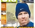 Com apenas um jogo na China, Tevez já tem retorno ao Boca especulado