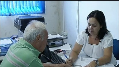 Inadimplência do IPTU em Gurupi atinge 40%