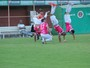 Bananeira deu cacho de novo: festa em gol do Santão é alfinetada em rival