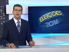 Veja a agenda dos candidatos à prefeitura de Salvador neste sábado
