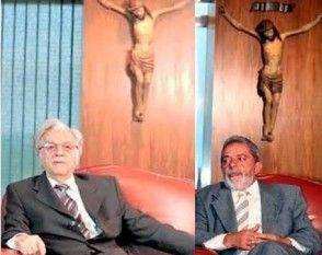 Resultado de imagem para procura-se um crucifixo