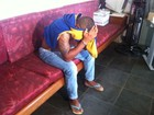 Trio suspeito de matar ex-assessor de deputados em Itu é preso