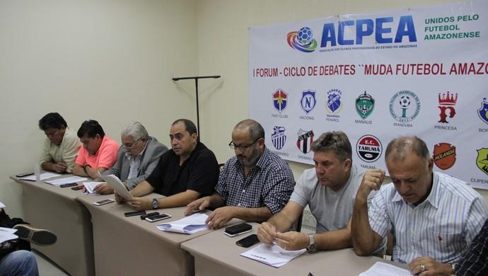 acpea (Foto: Gabriel Mansur)