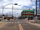 Mais de 30 bairros em Macapá vão ficar sem energia no domingo, 24