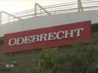 Odebrecht e Braskem firmam acordo de leniência com Brasil, EUA e Suíça
