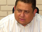 Governo do RN desiste de ter cadeias em contêineres