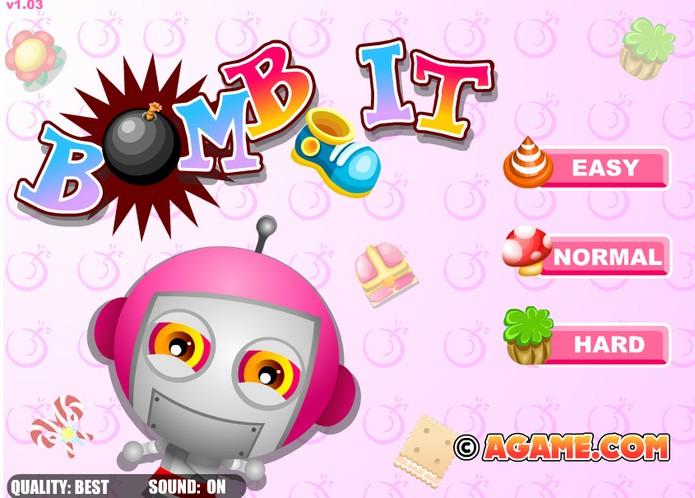 Bomb It (Foto: Reprodução)