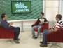 Central Tocantinense: programa destaca a 3ª rodada da Segundona