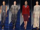 Coleção da Coven no Fashion Rio Inverno 2014 traz o clima de fazenda para passarela