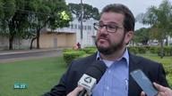 Prefeita de Várzea Grande vai recorrer da decisão da justiça que cassou seu mandato