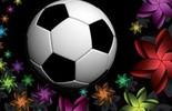 Saiba tudo o que rola nos bastidores do futebol no Paraná (arte Globo.com)