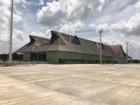 Aeroportos de Aracati e Jericoacora recebem sistema de segurança