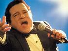Morre em São Paulo, aos 66 anos, o cantor Nelson Ned