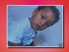 Menina de 11 anos morre depois de ser atropelada em Paraisópolis, MG