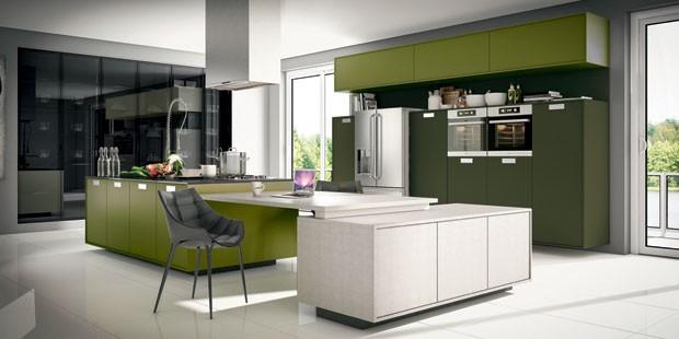 Tendências de cozinha 2016 (Foto: divulgação)