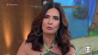 Vídeos de 'Encontro com Fátima Bernardes' de sexta-feira, 24 de novembro