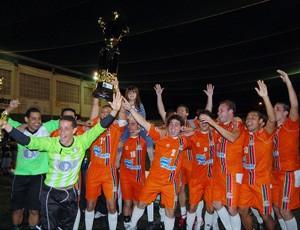Ítalo, futebol 7 society (Foto: Divulgação/Fecafss)