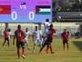 Timor-Leste é suspenso por falsificar documentos de jogadores brasileiros