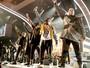 Grammy: Cantores fazem protesto contra Donald Trump durante show