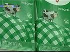 Litro do leite está cerca de 10% mais barato no Norte do Rio Grande do Sul