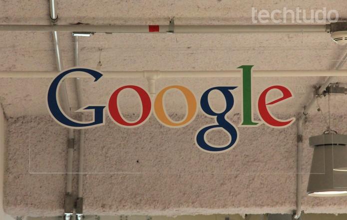 Google Brasil abre escritório para o TechTudo; veja fotos das instalações em São Paulo (Foto: Isadora Díaz/TechTudo)