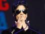 Prince procurou especialista em dependência química, diz advogado