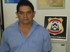 Homem é condenado por estuprar 2 filhas adolescentes no Tocantins