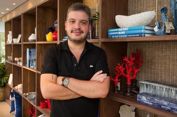 Rafael (Foto: Divulgação)