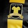Veja em primeira mão as novas camisas dos grandes clubes do mundo (GLOBOESPORTE.COM)
