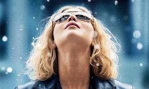 'Joy: O nome do sucesso' tem pouco além de Jennifer Lawrence; G1 já viu