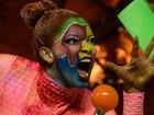 Carnaval 2016 em SP: veja datas