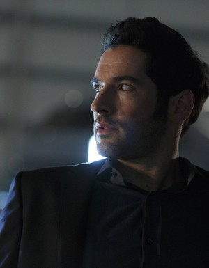 """Lucifer - """"Take Me Back to Hell"""" (13Ep1T)"""