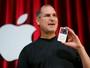 Júri decide a favor da Apple em caso sobre mercado de música digital