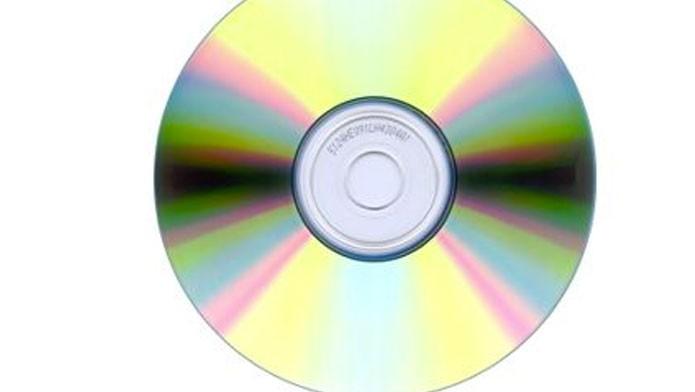 DVD foi a mídia do PS2 (Foto: Divulgação)