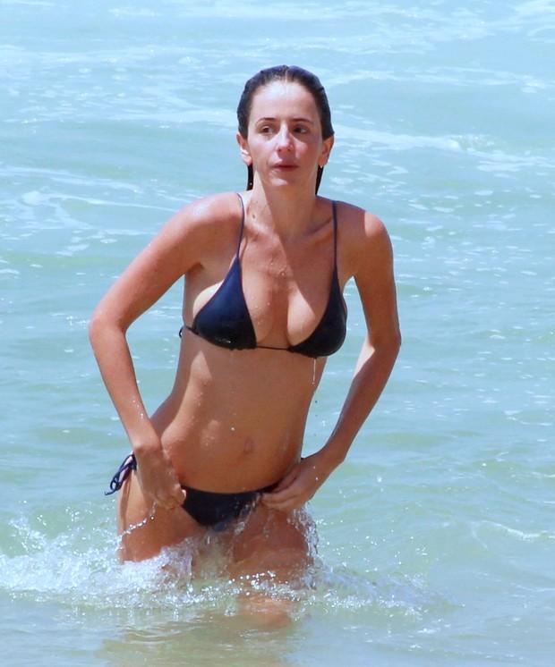 Erika Mader Nude Photos 22