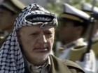 Evidências não provam que Arafat foi envenenado, diz relatório russo