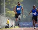 Rio recebe exposição de fotos sobre os principais paralímpicos brasileiros