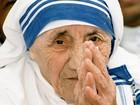 'Cheguei a ministrar a extrema unção', diz padre que testemunhou 'milagre' brasileiro de Madre Teresa