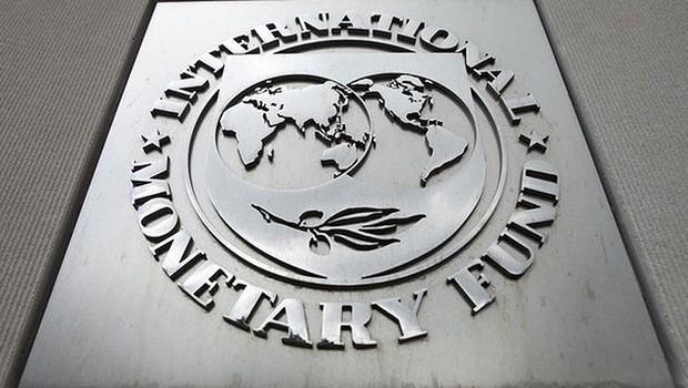 BC anuncia que Brasil sobe quatro posições e passa a ser 10º maior cotista do FMI