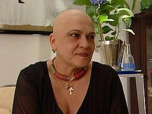 Regina Dourado Bahia (Foto: Reprodução TV Bahia)