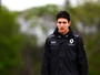 Manor anuncia Esteban Ocon no lugar de Haryanto pelo resto da temporada