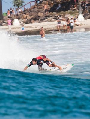 Adriano de Souza, Surfe (Foto: Divulgação/ASP)