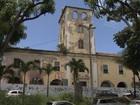 População reclama de abandono à casa que foi moradia de Castro Alves