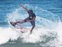 Praia do Francês vai receber etapa do Campeonato Brasileiro de Surfe